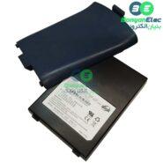 باتری دستگاه کارتخوان سیار Pax مدل S90 (بدوت درب)