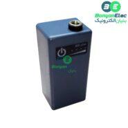 باتری دستگاه کارتخوان Pax مدل S58