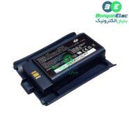 باتری دستگاه کارتخوان سیار Pax مدل S90