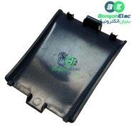 درب محفظه باتری دستگاه کارتخوان سیار Pax مدل S90