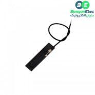 آنتن تخت GSM / GPRS / 3G / CDMA / WCDMA