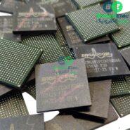 CPU دستگاه کارتخوان S90,S58,S80,D210,7210