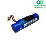 باتری اصلی دستگاه کارتخوان سیار Pax مدل S910